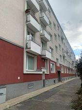 2-izbové byty na prenájom v Rači