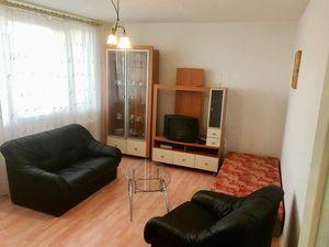 Na prenájom 3 izbový byt (trojizbový), Žilina - Staré mesto