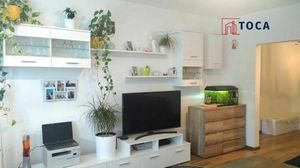 3 izbový byt Žilina-Hájik predaj
