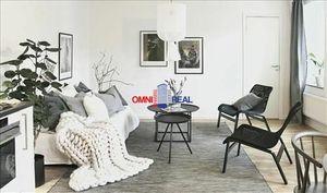 3 izbový byt Galanta kúpa