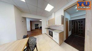 2-izbové byty na predaj v Žiline