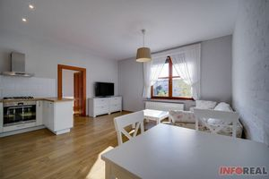 3 izbový byt Košice I - Sever predaj