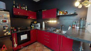 Zrekonštruovaný 3 izbový byt vo výbornej lokalite