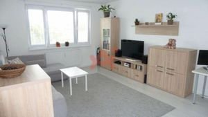 3 izbový byt Senec predaj