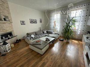 3 izbový byt Žilina-Staré mesto predaj