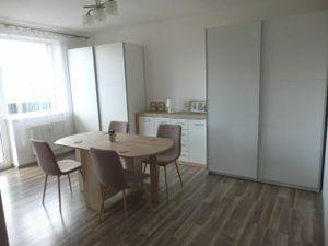 Na prenájom 2 izbový byt (dvojizbový), Banská Bystrica, str. 2