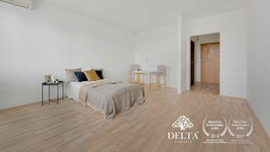 1 izbový byt Bratislava II - Vrakuňa predaj