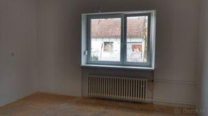 1-izbové byty v Piešťanoch