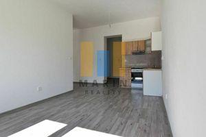 3-izbové byty na predaj v Sobotišti