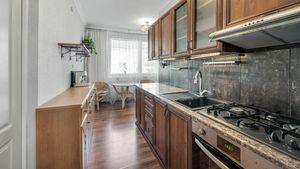 2 izbový byt Malacky predaj