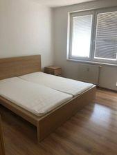 Prenájom 2.5 izbový byt, Bratislava - Ružinov, Na križovatkách