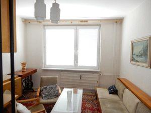 1-izbové byty na predaj v Leviciach