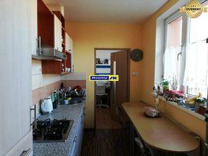 3 izbový byt (trojizbový), Martin