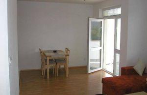 Prenájom 1 izbový byt, Bratislava - Dúbravka, Agátová ul.