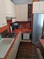 2-izbové byty na predaj v Dúbravke