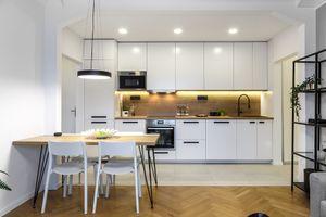 4-izbové byty v Ružinove