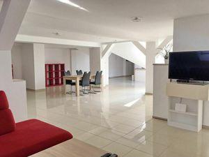 Apartmán, Nitra