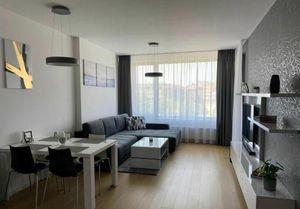 Luxusné bývanie v SKY PARK Residence