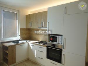 Na prenájom 2 izbový byt (dvojizbový), Bratislava - Podunajské Biskupice