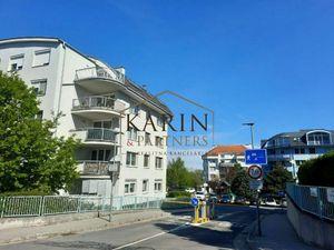 3 izbový byt Bratislava I - Staré Mesto prenájom