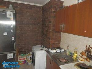 3-izbové byty na predaj v Michalovciach