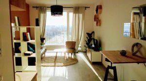 1 izbový byt - ponuka inzerátov