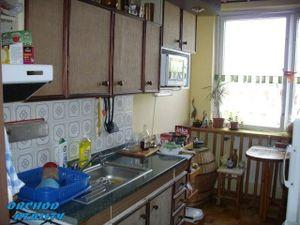 3-izbové byty v Michalovciach