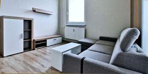 2 izbový byt Poprad prenájom