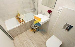 1 izbový byt (jednoizbový), Bratislava