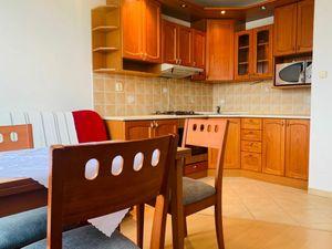 1 izbový byt Žilina-Hliny prenájom