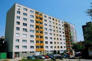 Na predaj 3 izbový byt (trojizbový), Bratislava - Devínska Nová Ves