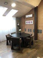 Prenájom 2 izbový byt, Bratislava - Staré Mesto, Baštová ul.