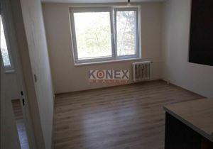 1-izbové byty na predaj v Michalovciach