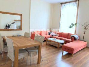3-izbové byty na prenájom v Starom Meste