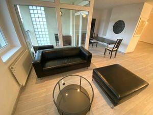 Tichý 3 izbový byt s terasou a výhľadom na mesto