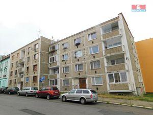 1 izbový byt (jednoizbový)