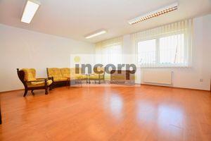 1 izbový byt (jednoizbový), Bratislava - Ružinov, str. 7