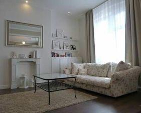 LEXXUS-PRENAJOM-elegantný 2i byt v Starom Meste, ul.Dunajska, BA I