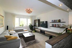 4 izbový byt Bratislava II - Ružinov prenájom