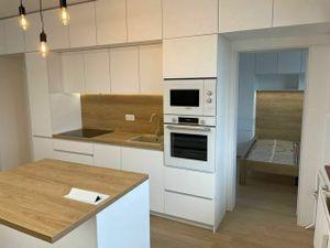 2-izbové byty na predaj v Devínskej Novej Vsi