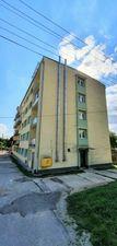 Inzercia bytov vo Vlkanovej