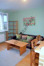 2 izbový byt Bratislava IV - Lamač predaj