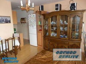 2 izbový byt Michalovce predaj