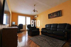 3 a pol izbový byt v skvelej lokalite , 75 m2 s veľkou lodžiou
