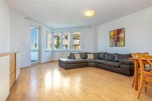 4-izbové byty
