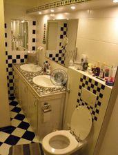3-izbové byty na predaj v Žiline