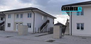 Byty Dunajská Streda