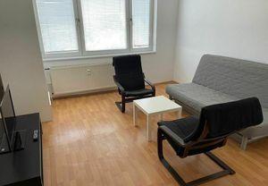 Prenájom 3- izbový byt v Petržalke