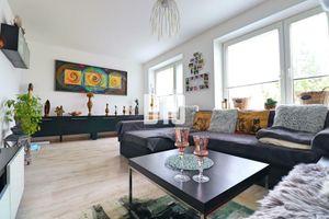 Rezervované - ŠIKOVNÝ 3 izbový byt na predaj Martin - Sever, IBA U NÁS!