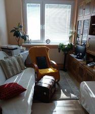 Ponúkame Vám na predaj 3 izbový byt Bratislava-Petržalka,  Rovniankova ulica